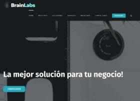 brainlabs.com.ar