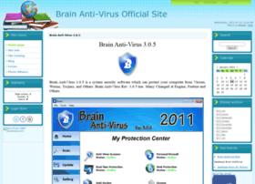 brainlabs.ucoz.com