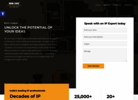 brainleague.com