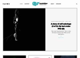 brainlitter.com