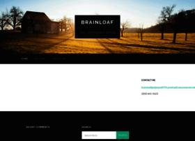 brainloaf.com