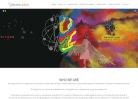 brainlogix.com