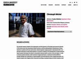 brainmapping.unige.ch