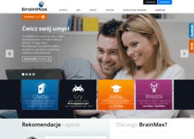 brainmax.pl