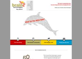 brainmeup.com