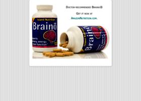braino.com