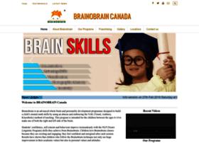 brainobrain.ca