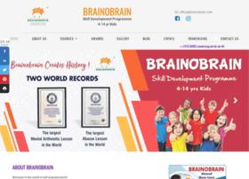 brainobrain.com