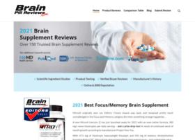 brainpillreviews.com