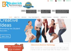 brainrichtech.com