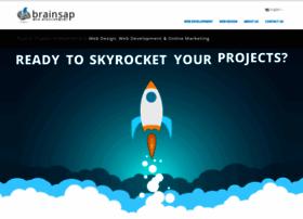 brainsap-development.com