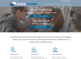 brainsbuilder.com