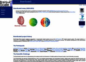 brainscales.kip.uni-heidelberg.de