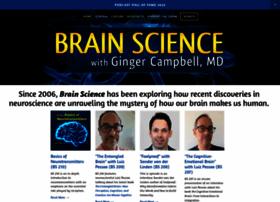brainsciencepodcast.com
