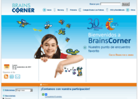 brainscornerdigital.es