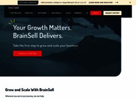brainsell.net