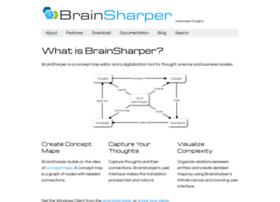 brainsharper.com