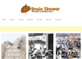 brainskewer.com