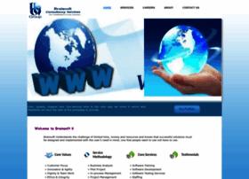 brainsoftgroup.com