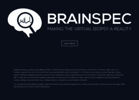 brainspecmed.com