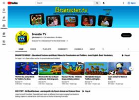 brainsterapps.com