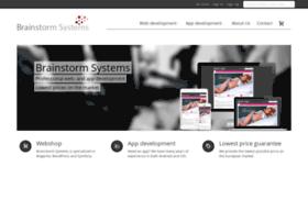 brainstorm-systems.com