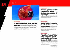 brainstorm9.com.br
