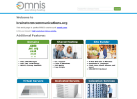 brainstormcommunications.org