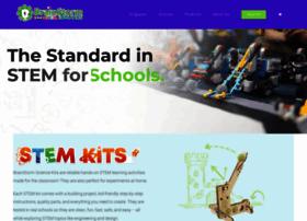 brainstormedu.com