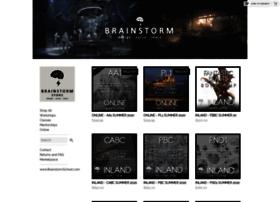brainstormschool.storenvy.com