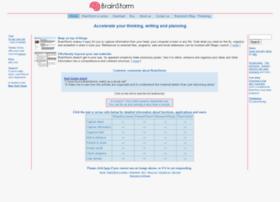 brainstormsw.com