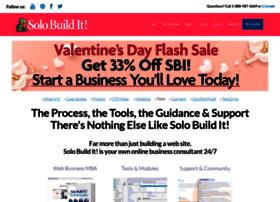 brainstormtools.com