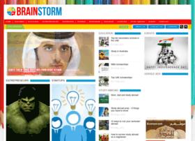 brainstormuae.com