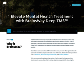 brainsway.com