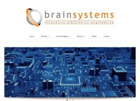 brainsystems.com