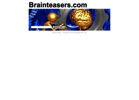 brainteasers.com