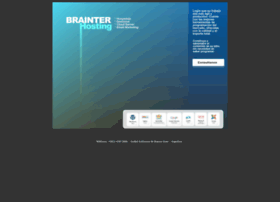 brainter.net