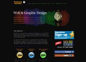 braintoaster.com