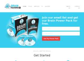 braintraining101.com