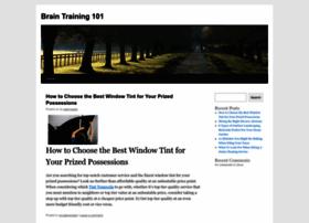 braintraining101.com