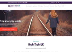braintrainuk.com