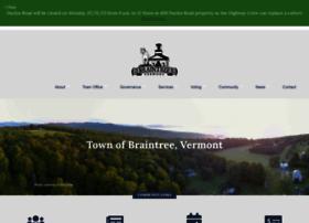 braintreevt.com