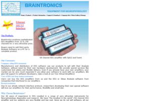 braintronics.nl
