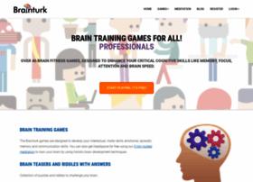 brainturk.com