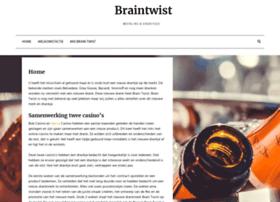 braintwist.nl