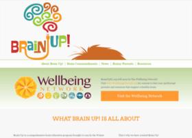 brainupfl.org