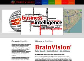 brainvision.ca