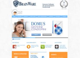 brainware-domus.it