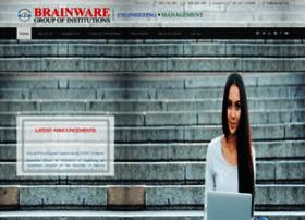 brainwaretechnologies.org