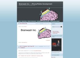 brainwashinc.wordpress.com